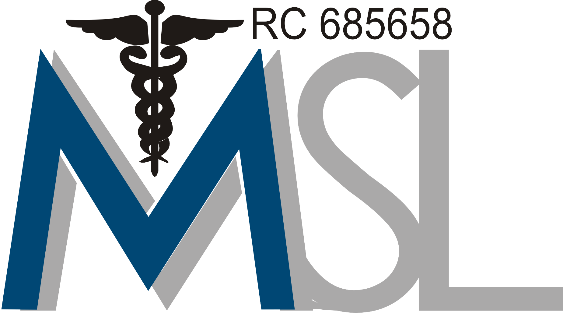 MMSL-Logo
